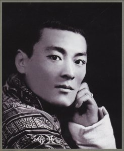 Druk Gyalpo Jigme Dorji Wangchuk-THE FATHER of MODERN BHUTAN
